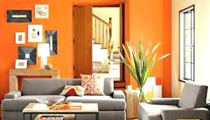 brown living room curtains. Orange And Brown Living Room Curtains What Color With Burnt Walls Go Ideas To Drapes