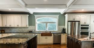 Home Improvement Kitchen Kitchen Remodels Sudbury Home Improvement