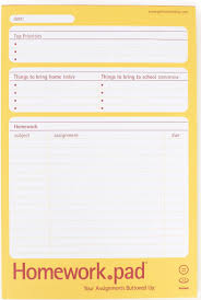 homework planner template pdf school homework planner sheets easy as well for kids high school