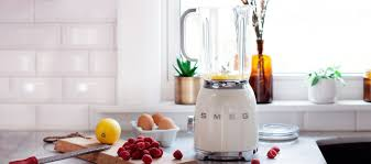 Small Appliance Sales Small Kitchen Appliances Crate And Barrel