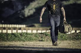 How to Find The Best Gun Range Bag for Every Mission - 5.11 Blog