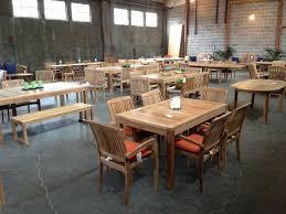 visit our 13 000 square foot warehouse near morrison bridge