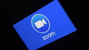 Descubren más de 500.000 cuentas hackeadas de la aplicación de videoconferencias  Zoom en la Red oscura - RT