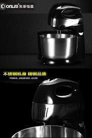 máy đánh trứng daewoo dwhm-318 Máy đánh trứng Dongling HM-925S máy đánh  trứng điện và bột nhà để bàn công suất lớn trộn kem tự động máy đánh bột  làm bánh