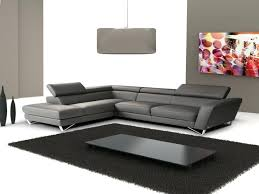 Cool couches Different Mini Couch For Bedroom Great Cool Couches For Bedrooms Mini Couch For Bedroom Best Of Bedroom Inspiredpursuitsco Mini Couch For Bedroom Great Cool Couches For Bedrooms Mini Couch