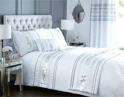 white duvet cover king broadway white duvet cover broadway duvet cover set king size white white