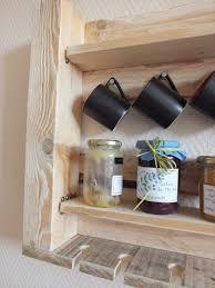 diy kitchen furniture. Pallet Kitchen Furniture. Diy Furniture I