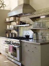 Stainless Steel Wall Panels For Commercial Kitchen 81 Best Mercial Kitchen  Ideas Images On Pinterest