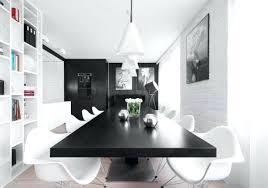 modern black white. Elegant Design Black And White Interior Small Home Remodel Ideas Modern 2