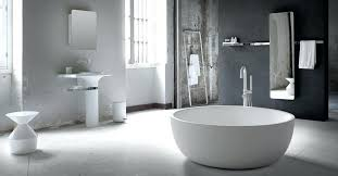 anese soaking tub shower combo bathrooms design for two small tubs lbourne