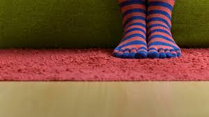 Carpet Design awesome carpet pieces for sale Remnant Carpet For