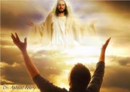 Image result for pictures of people praising God