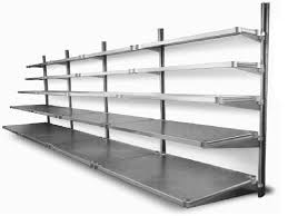 wall mounted wire shelving. Wall Mounted Wire Shelves Garage Mount To Use In Your Minimalist Shelving E