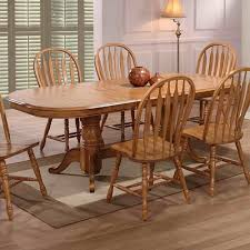 Dining Room Furniture Oak With Worthy Dining Table Oak Dining Room Solid Oak Dining Room Table