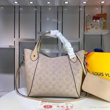 handbags 231 2019 popular european and american fashion style men and women shoulder bag coated canvas and leather fusion free of freight