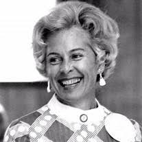"Mrs. Bernita ""Bea"" Wright Obituary - Visitation & Funeral Information"