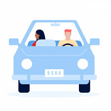 Nationwide offers a variety of services including banking, credit cards, investments, loans, mortgages, pensions and savings products in addition to car insurance for uk drivers. Compare 2021 Car Insurance Rates Online Nerdwallet