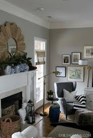 incredible gray living room furniture living room. Simple Furniture Our Winter Living Room Walls Sherwin Williams Amazing Gray To Incredible Living Room Furniture Pinterest