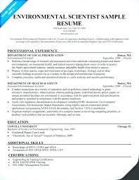 Resume Sample Download In Word Resume Sample Download Environmental Engineer Resume Sample Download