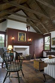 135 best Perfectly Primitive Interiors images on Pinterest ...