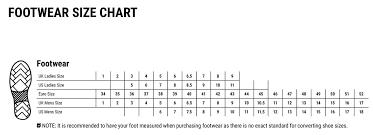 Portwest Slip On Safety Shoe Size 45 Uk 10 5 Black