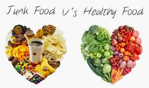 unhealthy foods and drinks. Brilliant Drinks With Unhealthy Foods And Drinks T