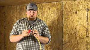 How To Install Recessed Lighting Without Attic Access How To Add A Ceiling Fan Without Attic Access Ceiling Fans Light Fixtures