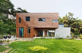 inspiration korean modern. Inspiration Ideas Modern Korean Architecture With Countryside Residence In South Korea Living Knot