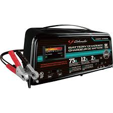 schumacher se 4022 wiring diagram schumacher image schumacher handheld battery charger engine start u2014 12 volt 2 on schumacher se 4022 wiring