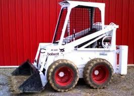 bobcat m444 m500 m600 m610 skid steer loader repair manual best bobcat m444 m500 m600 m610 skid steer loader repair manual