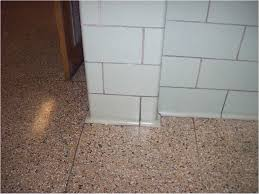 ceramic cove base tile ceramic cove base tile beautiful 18 best structural glazed tile images on
