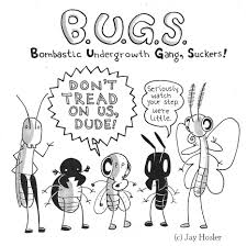 June Bug Coloring Pages
