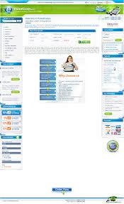 buy essay here exclusive term papers buy essay