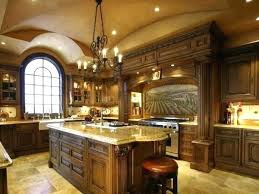 kitchen decorating themes tuscan. Kitchen Themes Decor Country For Ideas Theme Style In . Decorating Tuscan E