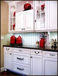 Red country kitchen decorating ideas Info Red Kitchen Ideas For Decorating Coming Up With Kitchen Ideas Red Accessories Kitchen And Decor Red Country Kitchen Decorating Ideas Itguideme Red Kitchen Ideas For Decorating Coming Up With Kitchen Ideas Red