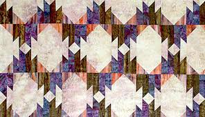 Norah McMeeking - Bella Bella Quilts: & Beginning Rotary Cutting and Pencil Diagonal Piecing Adamdwight.com