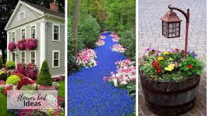 garden ideas the idea room