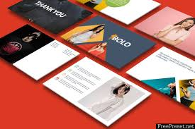 Bolo Template Bolo Powerpoint Template 7hdv9a Ppt Pptx