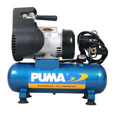 puma 12 volt air compressor. large image for 7 hp air compressor puma oil less 15 compressor6 connectors 12 volt