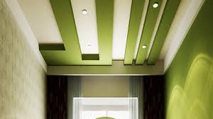 Latest False Ceiling Designs Gypsum Board False Ceiling Designs Hall  Bedrooms - YouTube