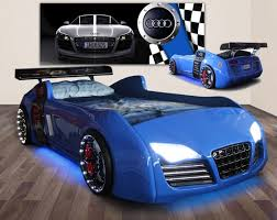 cool kids car beds. Exellent Car Kids Bed Design  Playroom Truck Cars Speed Wheels F1 Super Supercar  Awesome Amazing Children Red Blue Yellow Car Beds Race Racer Boys Cool Bunk Cool  And S