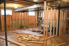 basement remodeling tips. Interesting Tips 5 Tips For Your Basement Remodeling Project And