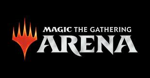Image result for mtg arena