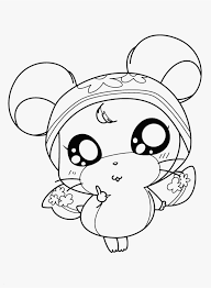 Free Personalized Coloring Pages Elegant Ghost Coloring Pages