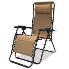 lounge patio chairs folding download: from the manufacturer dcba bbf c bba cee from the manufacturer
