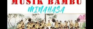 Mereka biasanya bergabung dalam kelompok musik yang bernama; Download Musik Bambu For Pesta Musik Tradisional Mp3 Download 320kbps