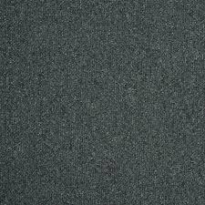 dark green carpet texture. Simple Green JHS Rimini Dark Green Carpet Tile Throughout Texture