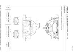 2013 coupe radio wiring diagrams question page 2 hyundai hope this helps
