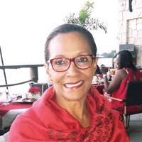 "50+ ""Paulette Clarke"" profiles | LinkedIn"