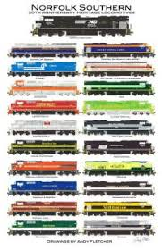 Valley Rolling Color Chart Valley Rolling Color Chart Lowes Mission Valley World